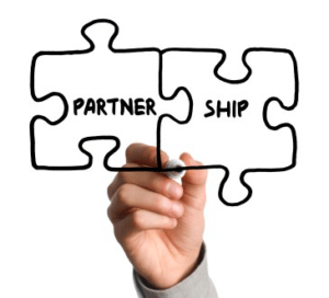Think Accountants Richmond Partnership expences