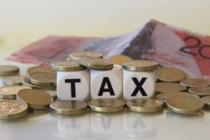 Think Accountants Tax